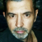 TAKIS, 50, Wermelskirchen, Germany
