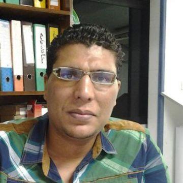 kareem abass, 29, Port Said, Egypt