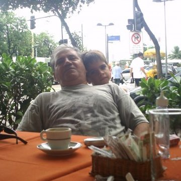 Mascia Domenico, 49, Palma Campania, Italy