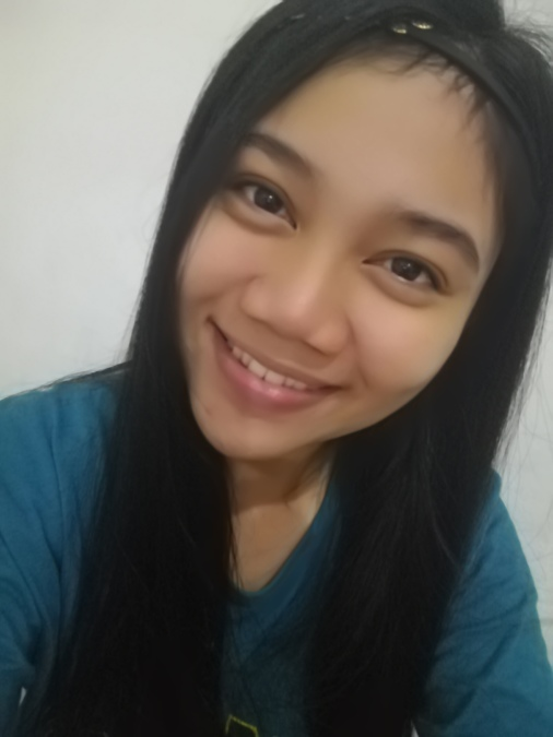 makati dating service Jehovah's witnesses dating jwmatch is a safe and fun place for jehovah's witnesses and friends to build loving and trusting friendships that can lead to lasting, offline relationships.