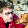 Roman Behm, 43, Rostov-na-Donu, Russia