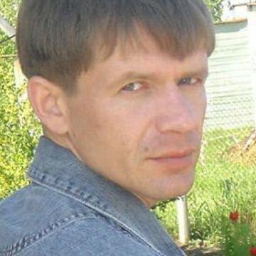 Roman Behm, 44, Rostov-na-Donu, Russia