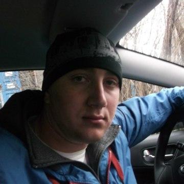 Павел, 26, Petropavlovsk, Kazakhstan