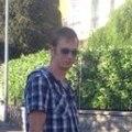 Turcu Marius-Ionut, 30, Potenza, Italy