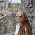 Светлана, 28, Orenburg, Russia
