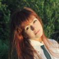 Kat , 26, Saint Petersburg, Russia