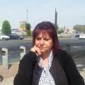 narcisa, 56, Barcelona, Spain