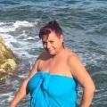 narcisa, 57, Barcelona, Spain