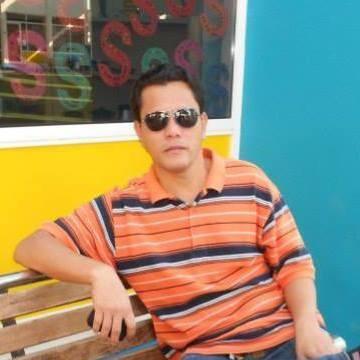 dennis, 40, Abu Dhabi, United Arab Emirates