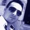 Kostas, 35, Volos, Greece