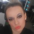 Алена, 27, Zheleznodorozhnyi (Moskovsk.), Russia