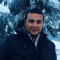 Ahmad Sleiman, 35, Beyrouth, Lebanon