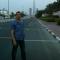 Ahmad Sleiman, 36, Beyrouth, Lebanon