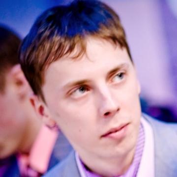 ALex, 34, Novosibirsk, Russia