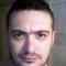Βασιλης Λολιδης, 33, Thessaloniki, Greece