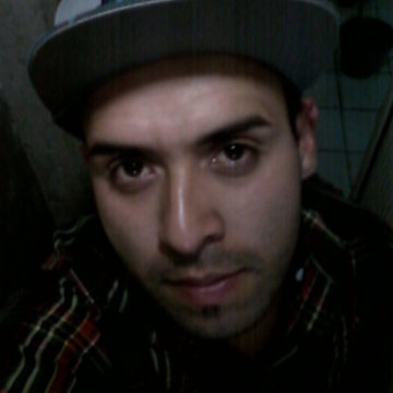 Socko Elprisionero, 31, Tlalnepantla, Mexico