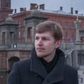 Виталий, 29, Saint Petersburg, Russia