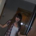 Екатерина, 19, Chita, Russia