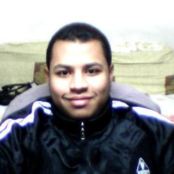 salah ramadan mohmed, 23, Cairo, Egypt