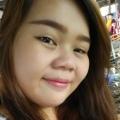 CHizy Opor, 23, Bang Na, Thailand