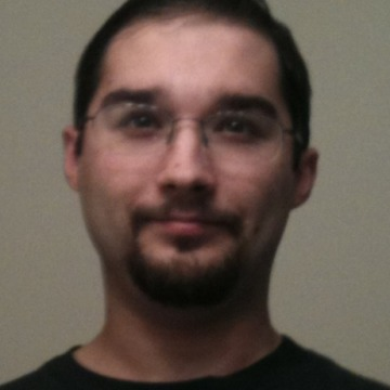 Nathan, 32, Warsaw, United States