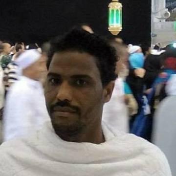 راحيل ﻻابد, 35, Cairo, Egypt