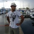 Ahmedocteur, 24, Oran, Algeria