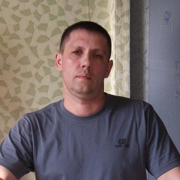 евгений , 38, Vladivostok, Russia