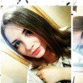 Irina Serheevna, 20, Kiev, Ukraine