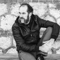 Jorge Kent, 40, Madrid, Spain