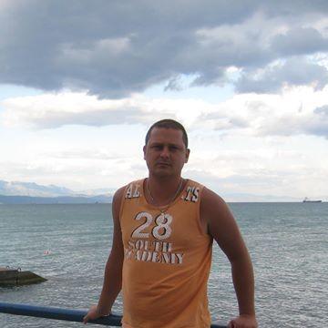 Древицький Володимир, 36, Ivano-Frankovsk, Ukraine