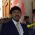 RUBEN LAGUNA QUINTERO, 43, Mexico, Mexico