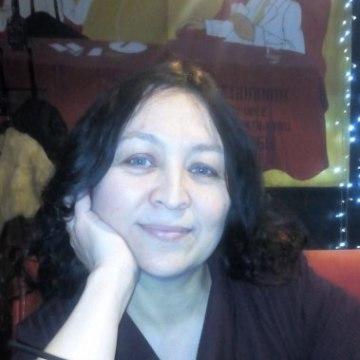 Айсылу, 44, Kazan, Russian Federation