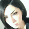 Gizem, 33, Ankara, Turkey
