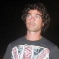 sebastian, 36, Pergamino, Argentina