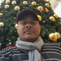 Saeed Essa Alfalasi, 32, Dubai, United Arab Emirates
