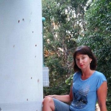 татьяна федоряка, 37, Kremenchug, Ukraine