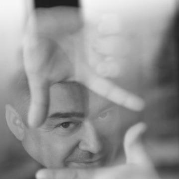 Вячеслав, 43, Moscow, Russia
