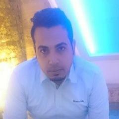 mohammed, 33, Kuwayt, Kuwait