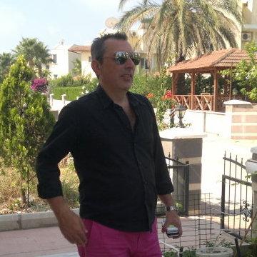 VillaBelek, 43, Antalya, Turkey