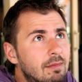 Valeriy Artyukhov, 31, Torrevieja, Spain