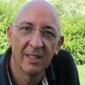 Andre, 50, Cagliari, Italy