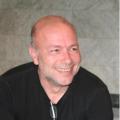 Hansjörg Nieß, 57, Leichlingen, Germany