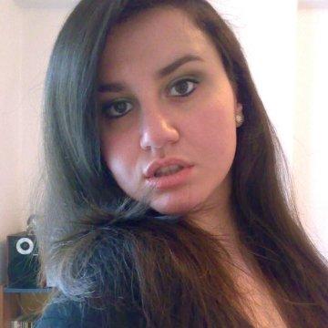 Sharon, 34, Chicago, United States
