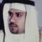 Hamad, 35, Manama, Bahrain