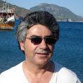 denizdogaray, 46, Istanbul, Turkey