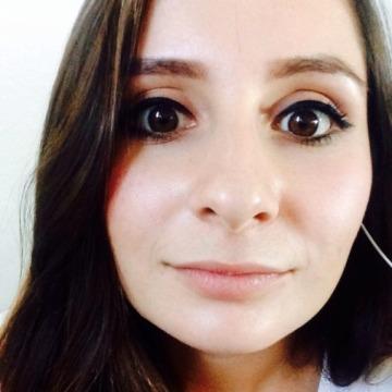 laura, 25, Mexico, Mexico