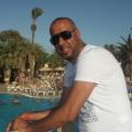samir_le_sniper      skyb, 37, Alger, Algeria