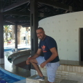 samir_le_sniper      skyb, 38, Alger, Algeria
