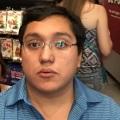 Juan , 24, Mexico, Mexico